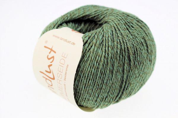 Lana Grossa Classico Fb Wolle Kreativ 59 lachsrosa 50 g
