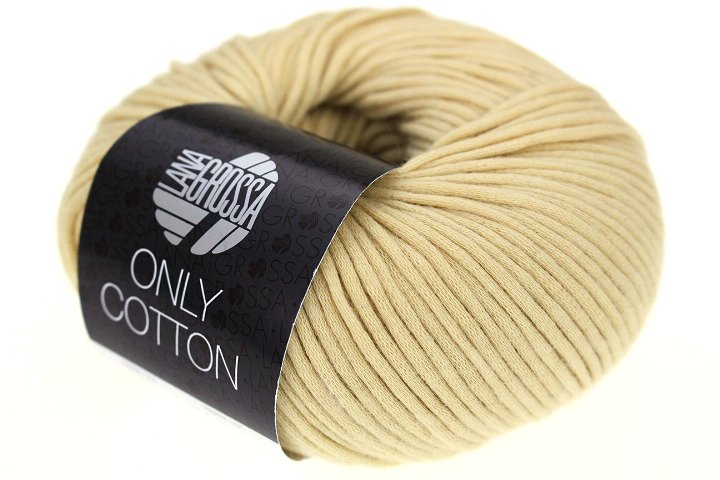 Only-Cotton25