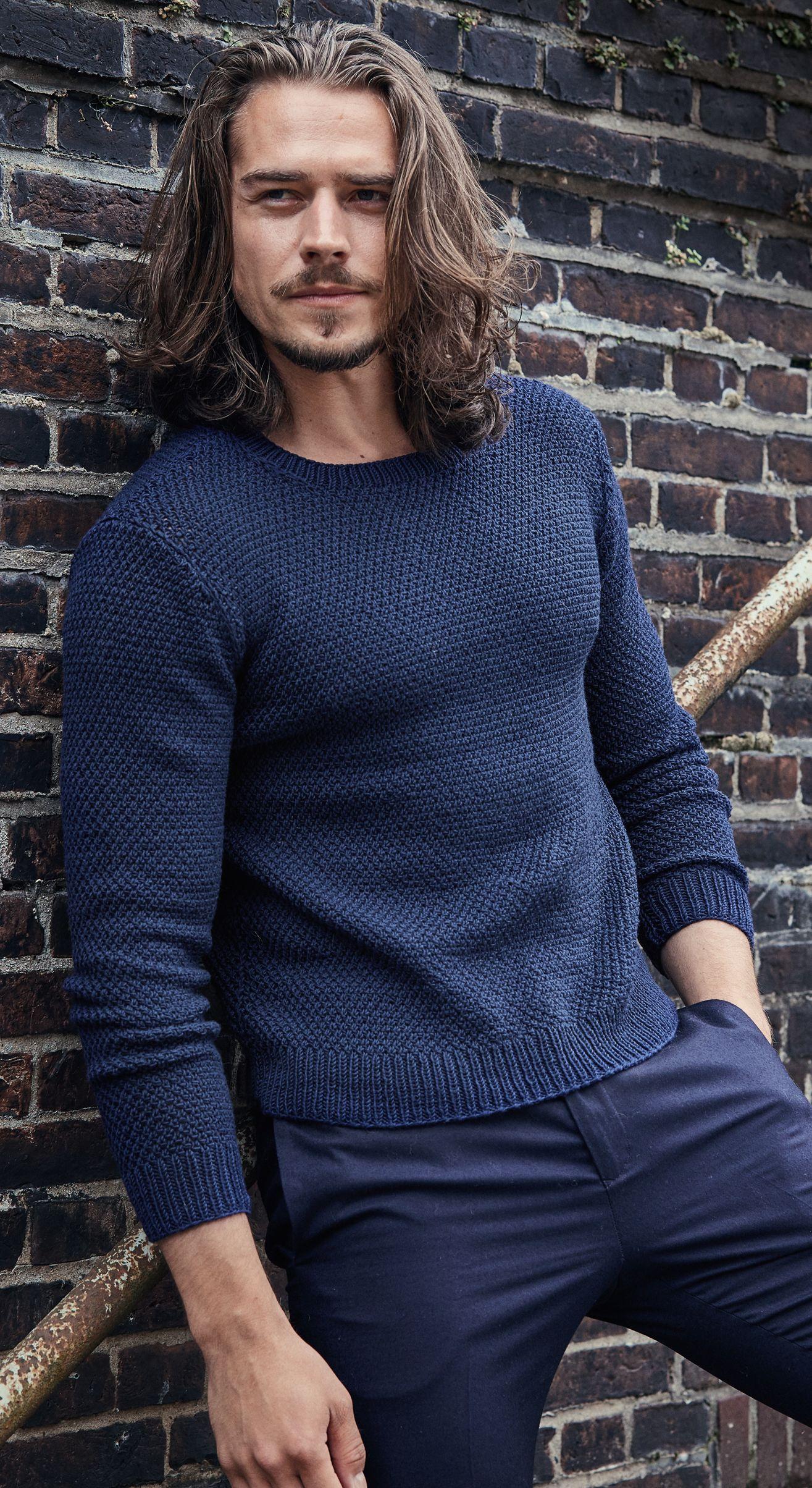 Lana Grossa Cool Wool Wolle Kreativ 2042 dunkeloliv 50 g Fb